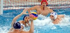 CSM Digi Oradea face primul pas către grupele Ligii Campionilor