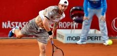ATP: Victorii la Alphen