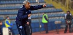 Sorin Cârțu nu mai e directorul tehnic al CS U Craiova