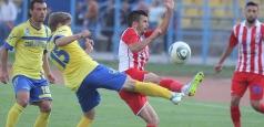 Cupa României: S-a încheiat faza a 5-a