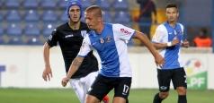 Cupa Ligii: FC Viitorul s-a calificat în sferturi