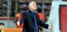 Dumitru Dumitriu, numit în locul lui Massimo Pedrazzini la Steaua