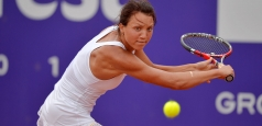 WTA Tokyo: Românce în calificări