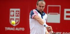 ATP: Semifinale cu români