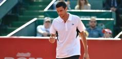 ATP & WTA: Hănescu revine în Top 200