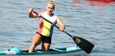 România a cucerit 14 medalii la Europenele de juniori și tineret