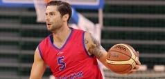 Cupa României deschide sezonul în baschetul masculin