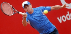 ATP Sibiu: Succese la dublu