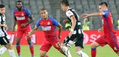 Cupa României: Se cunosc cele 16 echipe calificate