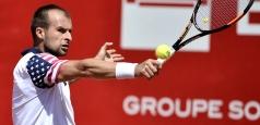 ATP Sibiu: Finale cu români