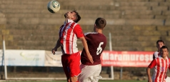 Liga 2: Penalty-urile fac diferența