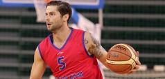 LNBM: Start în sezonul 2015-2016