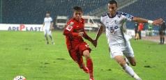 Cupa României: S-a stabilit programul oficial al optimilor de finală
