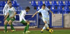 FC Steaua neagă implicarea în meciuri trucate