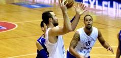 LNBM: Steaua revine cu victorie