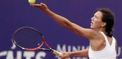 WTA Tianjin: Parcurs scurt la simplu