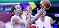 Steaua CSM Eximbank, învinsă categoric la debutul în Eurocup