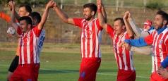 Liga 2: FCM Baia Mare, singura echipă neînvinsă