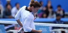 WTA & ATP: Simona Halep se menţine pe locul 2