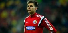 Europa League: Trei români în formațiile etapei a 3-a