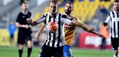 Cupa României: ACS Poli, calificare în superioritate numerică