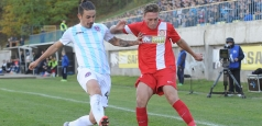 Cupa României: ASA și CFR Cluj, fără emoții