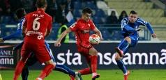 Cupa României: Emoții pe final la Turnu Severin