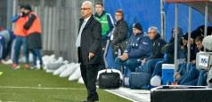 Anghel Iordănescu rămâne selecționer până la finalul EURO 2016