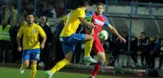 Cupa României: Doar din penalty