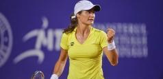 ITF Poitiers: Obiectiv final: ambele trofee!