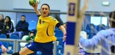 LNHF: Brăila își consolidează poziția pe podium