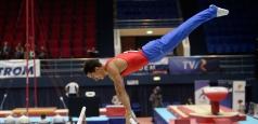 Campionatele Mondiale: Marian Drăgulescu, argint la sărituri
