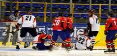 Euro Ice Hockey Challenge Galaţi 2015