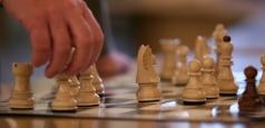 Germania învinge România în Turneul Regilor