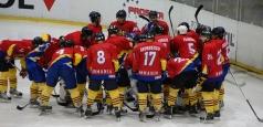 Acces liber la meciurile Euro Ice Hockey Challenge Cup