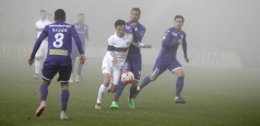 Liga 1: Cadoul lui Kirschstein