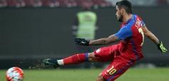 Liga 1: Repetiție înainte de derby