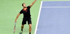 ATP Bratislava: Victorie pe Dunăre