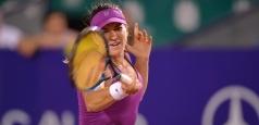 ITF Dubai: Alexandra Dulgheru s-a calificat în optimi