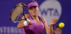 ITF Dubai: Dulgheru, singura româncă în sferturi