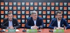 LPF a semnat un parteneriat cu Orange