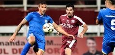 Liga 2: Rezultat indecis pe Giulești