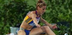 România a cucerit 10 medalii la Campionatele Balcanice de cros