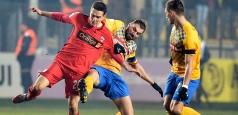 Liga 1: Dinamo câștigă cu un gol contestat și unul de kinogramă