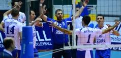 DA1M: SCMU Craiova se impune în derby