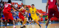 Eurobasket 2017 și în România
