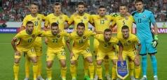 EURO 2016: Grupă accesibilă cu Franța favorită