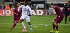 Liga 1: Botoșenenii, la a treia victorie consecutivă