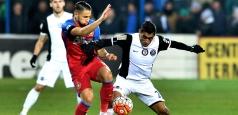 Liga 1: Hamroun și Niță au făcut diferența