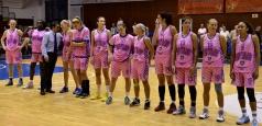 Programul echipelor românești în Cupa Europei Centrale